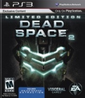Dead Space 2 for PlayStation 3 last updated Feb 11, 2011