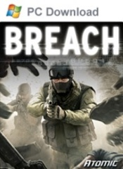 Breach PC