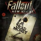 Fallout: New Vegas - Dead Money (DLC) PS3
