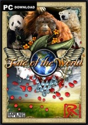 Fate of the World PC