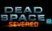 Dead Space 2: Severed PS3