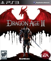 Dragon Age II for PlayStation 3 last updated Nov 05, 2011