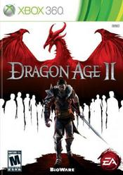 Dragon Age II for Xbox 360 last updated Nov 05, 2011