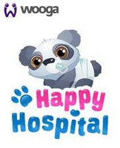 Happy Hospital Facebook