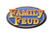 Family Feud Facebook