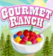 Gourmet Ranch Facebook