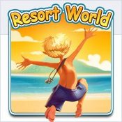 Resort World Facebook