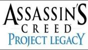 Assassin's Creed: Project Legacy Facebook