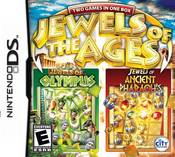 Jewels of the Ages DS
