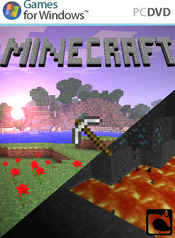 Minecraft for PC last updated Sep 06, 2013