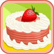 Bakery Story iPhone