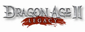 Dragon Age II: Legacy PS3
