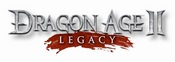 Dragon Age II: Legacy for Xbox 360 last updated Jul 24, 2011