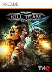 Warhammer 40,000: Kill Team Xbox 360