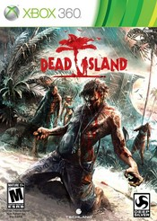 Dead Island for Xbox 360 last updated Apr 06, 2013