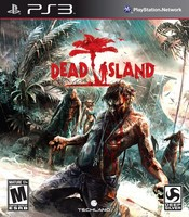 Dead Island for PlayStation 3 last updated Sep 21, 2013