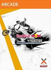 Red Bull X-Fighters Xbox 360
