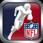 NFL Rivals iPhone