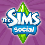 Sims, The: Social for Facebook last updated Aug 26, 2014