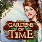 Gardens of Time Facebook