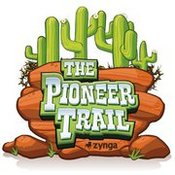 The Pioneer Trail Facebook