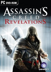 Assassin's Creed: Revelations for PC last updated Nov 14, 2011