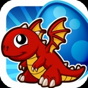 DragonVale iPhone