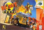 Blast Corps for Nintendo64 last updated Jan 12, 2001