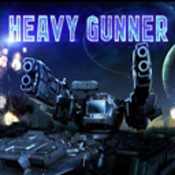 Heavy Gunner 3D Android