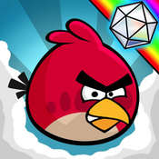 Angry Birds for Android last updated Apr 18, 2012