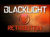 Blacklight: Retribution PC