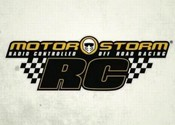 MotorStorm RC for PS Vita last updated Apr 06, 2012