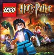 LEGO Harry Potter: Years 5-7 iPhone