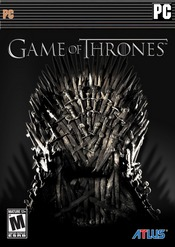 Game of Thrones PC