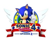 Sonic the Hedgehog 4: Episode 2 PS3