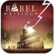 Babel Rising PS3