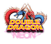 Double Dragon: Neon Xbox 360