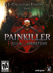 Painkiller: Hell & Damnation PC