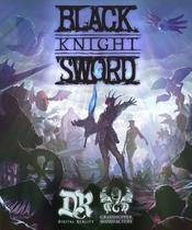 Black Knight Sword PS3