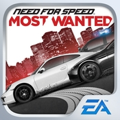 Need for Speed: Most Wanted Cheats & Codes for Android