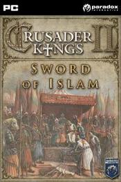 Crusader Kings II: The Republic PC
