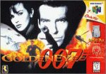 GoldenEye 007 for Nintendo64 last updated Jul 09, 2009