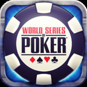 World Series of Poker – WSOP iPhone
