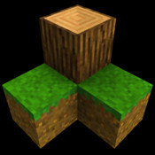 Survivalcraft iPhone