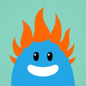Dumb Ways to Die iPhone