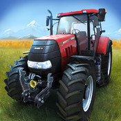 Farming Simulator 14 iPhone