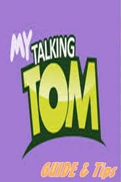 My Talking Tom Android