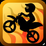 Bike Race Pro iPhone