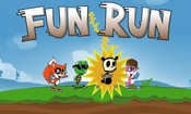 Fun Run: Multiplayer Race Android