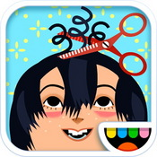 Hair Salon Android